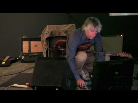 Text of Light (w/Lee Ranaldo)