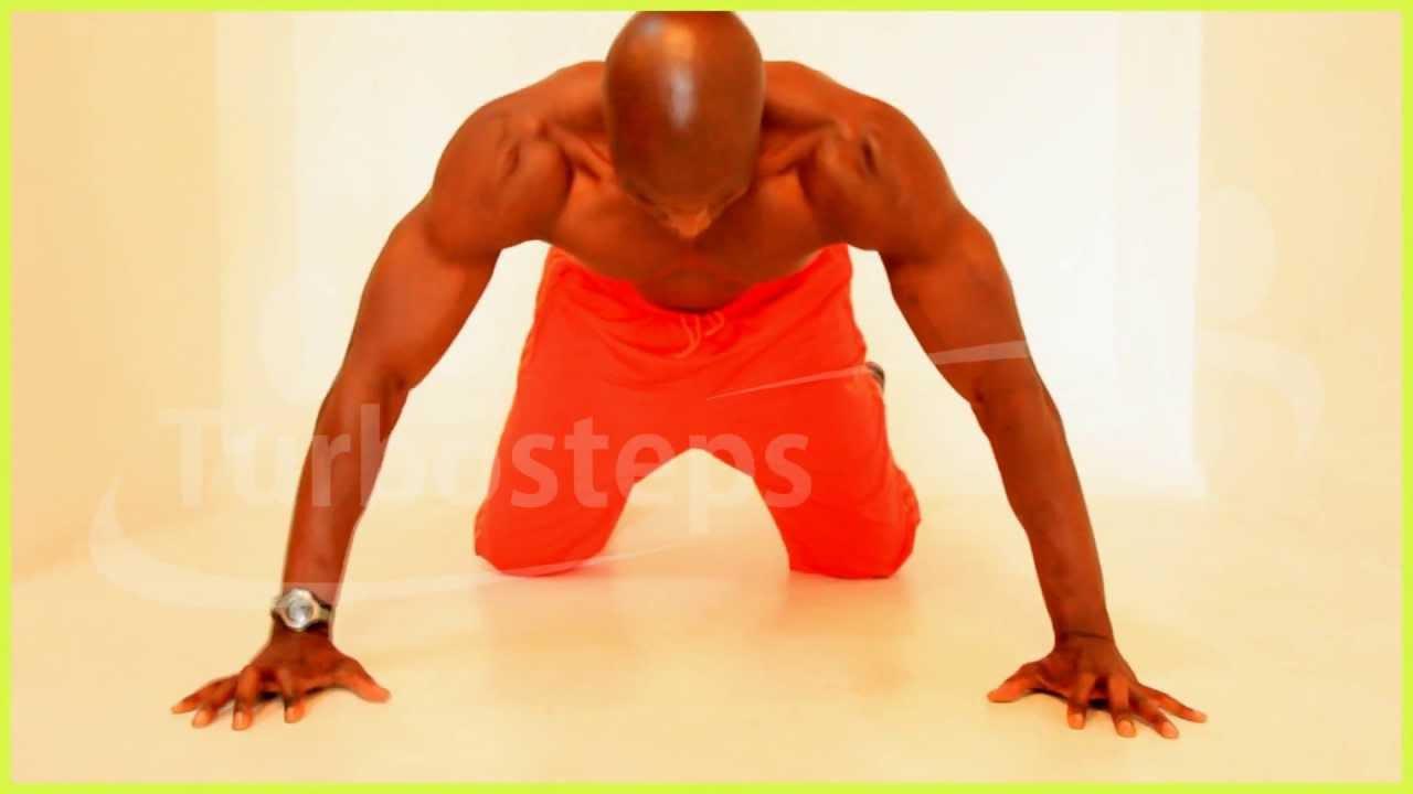 El dolor da de costado en la espalda