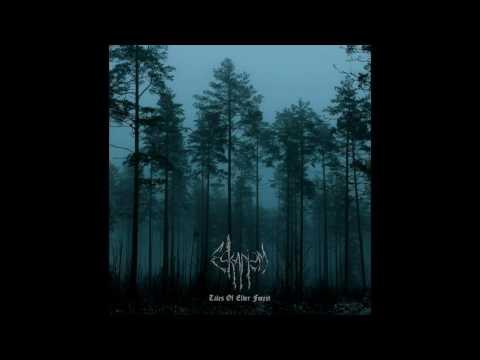 Coldworld - Tortured By Solitudefull