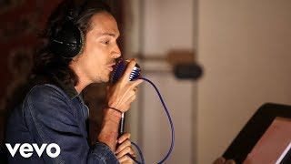Watch Incubus Thieves video