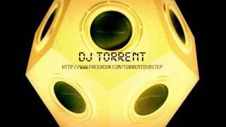 DJ Torrent - Playin' a Dude (original mix)