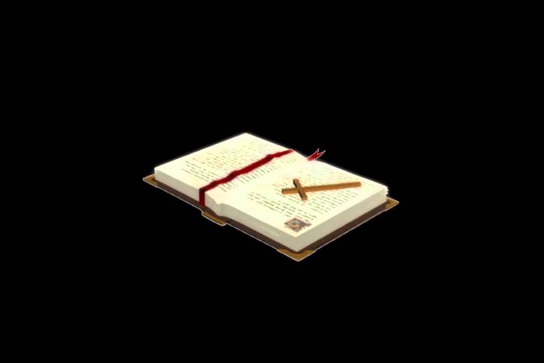 Буктрейлер - современный способ продвижения книги в
