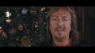 Клип Chris Norman - That's Christmas