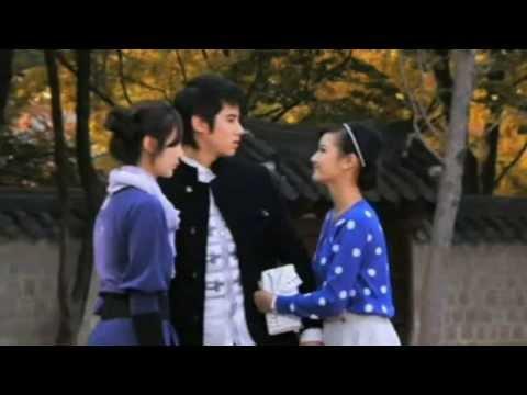 Autumn destiny ใต้ฟ้าตะวันเดียว OST Kim Prii (sub español + romanización )