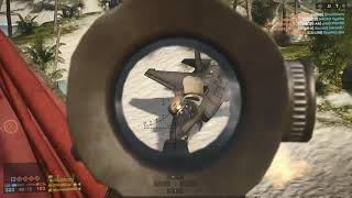 Battlefield 4 xbox live 29 sec clip