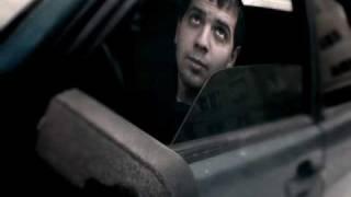 Камора - Пацаны Жиганы
