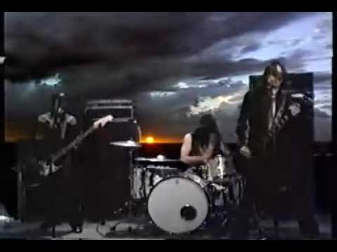 Nebula - Carpe Diem