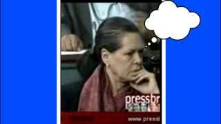 3 Hilarious Videos Of  Rahul Gandhi ...Must Watch!!!