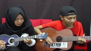 Debu Jalanan - Cerita Anak Jalanan Cover By @ferachocolatos ft. @gilang