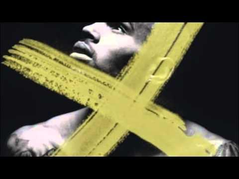 No Lights - Chris Brown (new 2014)