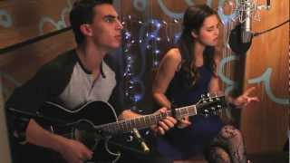 Carly Rose Sonenclar - After Tonight There