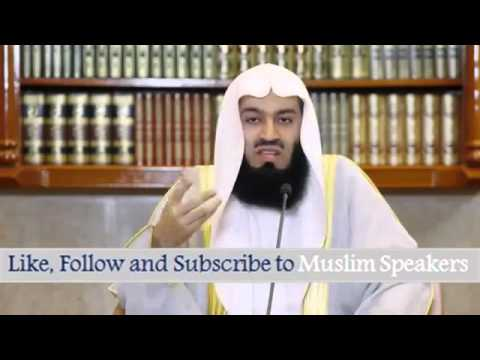 Tips For Eating Healthy In Ramadan - Funny - MUST WATCH
