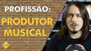 download musica Como Viver Sendo Produtor al