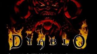 Top 5 games like Diablo