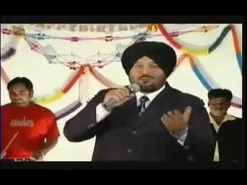 Urdu hindi Happy Birthday video