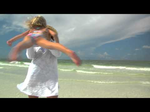 Play Siesta Key Beach in Sarasota County