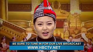 3 HMONG TV: Join us LIVE from Hmong American New Year 2018 on November 11&12..