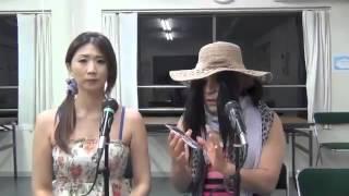 吉岡奈々子動画[1]