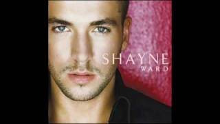 Watch Shayne Ward Oxygen video