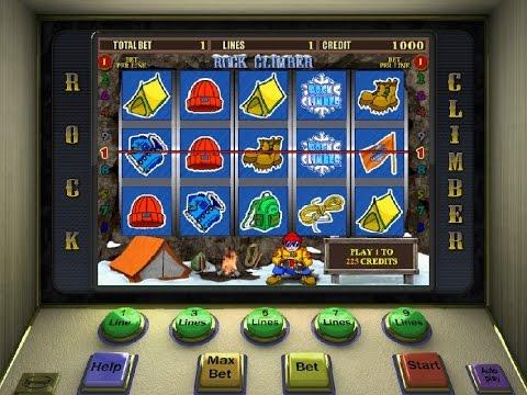 sekreti-igrovih-avtomatov-skalolaz
