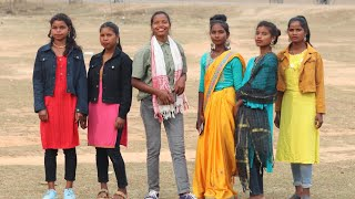 बेवफा काजल New nagpuri song //singer  Chhotelal