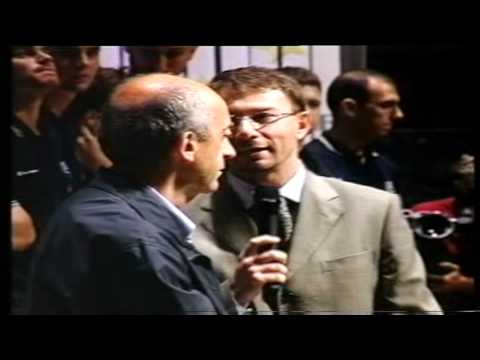 Stelle nello Sport 2004 Galà 3