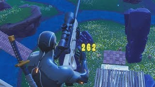 I got 70 kills in one game