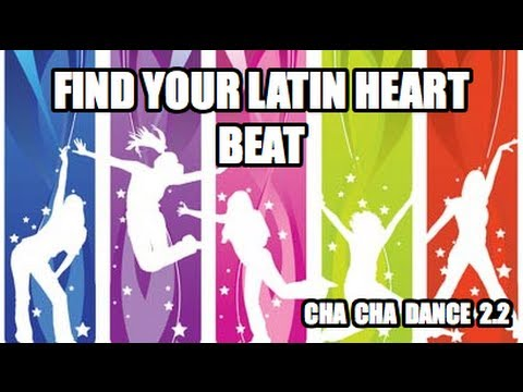 download lagu Couch To Dance Cardio_Cha Cha Choreography 2.2 gratis