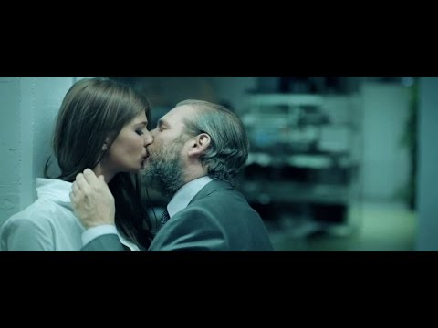 Melendi - Tocado y hundido (Trailer)
