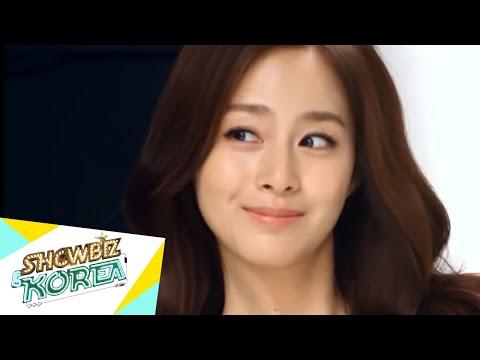 Showbiz Korea - TOP 5 MOST BEAUTIFUL & HANDSOME STARS SINCE BIRTH 김태희 송승헌 송혜교 전지현 원빈