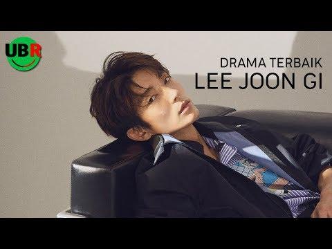 6 Drama Korea Terbaik Lee Joon Gi | Menyambut Criminal Minds