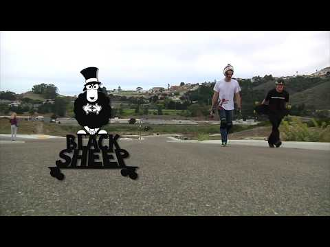 Black Sheep Freeride
