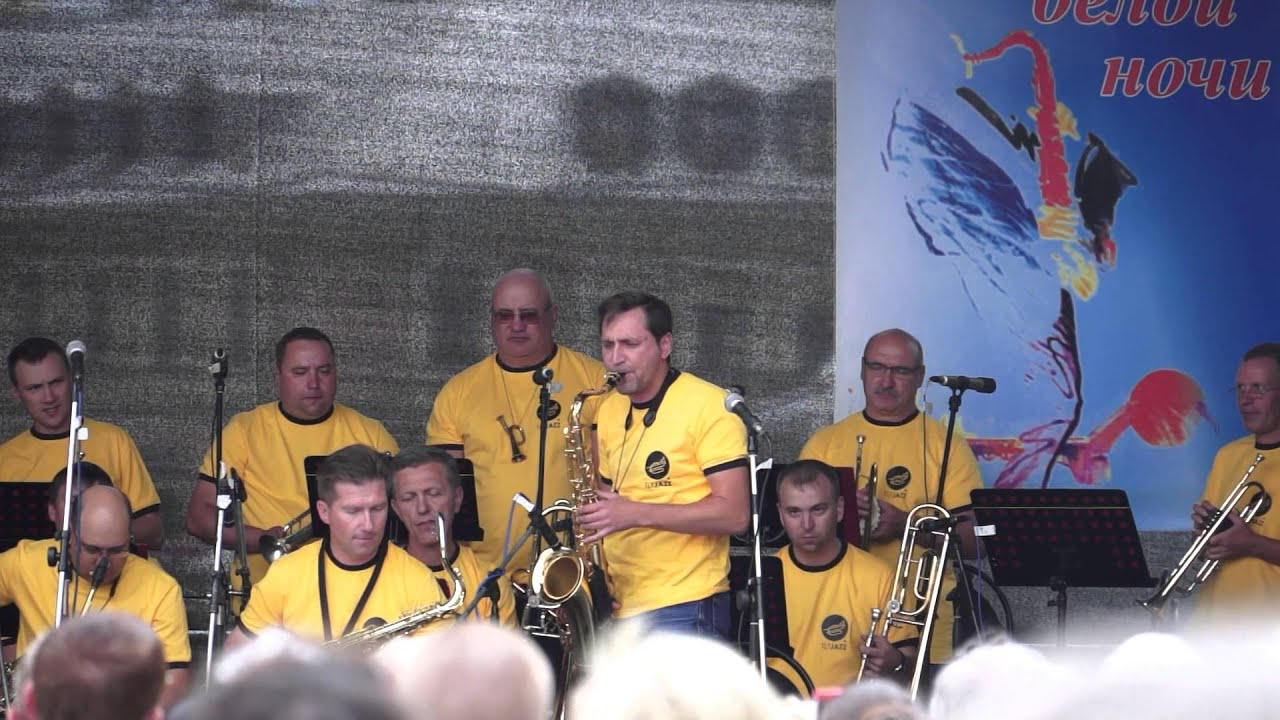 Свингерский клуб санкт петербург 22 фотография