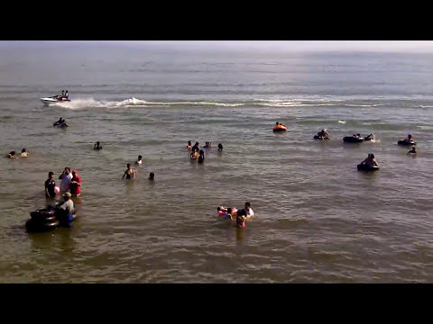 playa dorada, Izabal