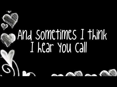 M2m-pretty Boy (lyrics) video