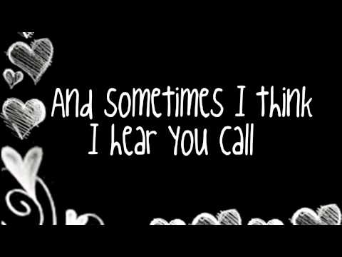 M2M-Pretty Boy (Lyrics)