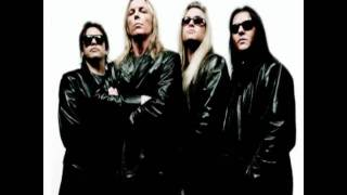Pretty Maids - Snakes In Eden