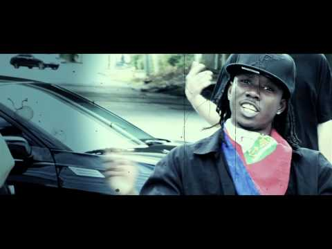 Tous Street - Gangsta Sh** [User Submitted]