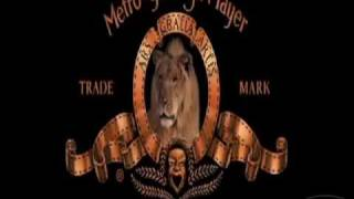 MGM MOVIE (HD)