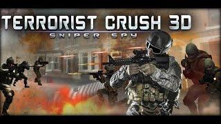 Mission IGI: Commando War