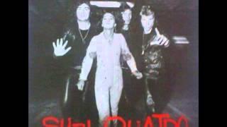 Watch Suzi Quatro American Lady video