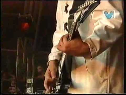 Korn - 09 - BBK (Big Day Out, 1999)