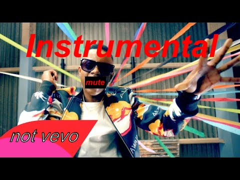 Silentó - Watch Me (whip/nae nae) Instrumental (Best, Clear version)