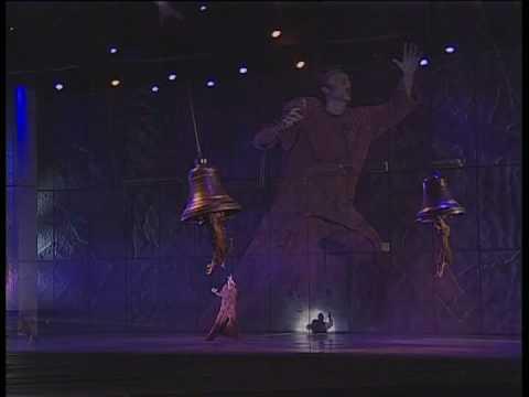 Le Campane - Live Arena Di Verona