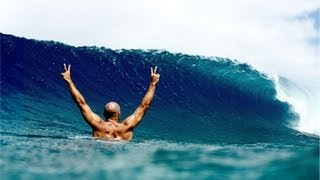 Quiksilver Awakens The Spirit!