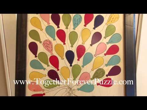 togetherforeverpuzzlecom-wedding-guest-book-keepsake.html