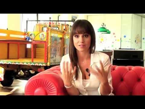 Web Celebrities Si Raccontano , Video Eccezionale