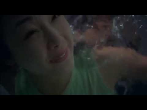 Drowning Underwater | VideoSphere
