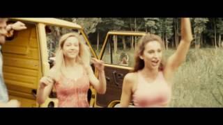WML Dance - Kto nam zabroni trailer
