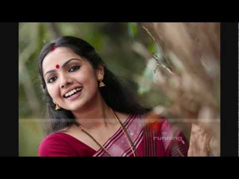 Swapna Sanchari Songs Kilikal Paadum With Lyrics video